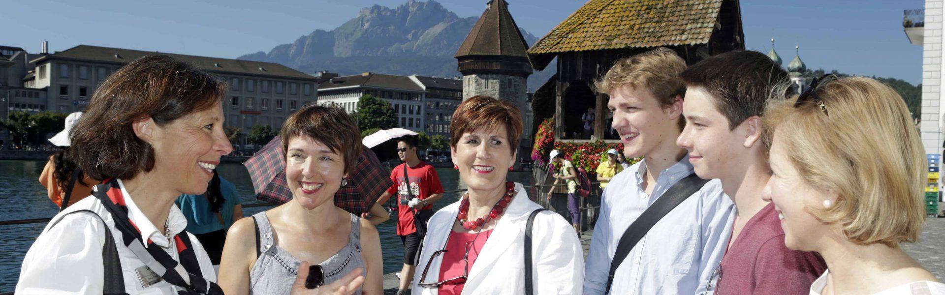 Luzern_Kapellbruecke_Pilatus_LT_Stadtfuehrung13_2551-1920x600
