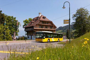 60.071 Luzern-Eigenthal_055_web