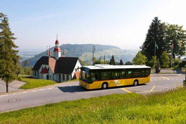 60.071 Luzern-Eigenthal_057_web_Hauptbild