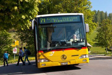 60.071 Luzern-Eigenthal_087_web