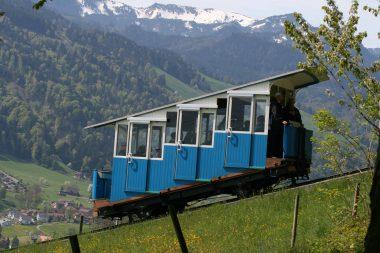 Sonnenbergbahn2