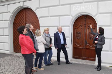 Willisau-Tourismus_St+ñdtlif++hrung_Rathaus