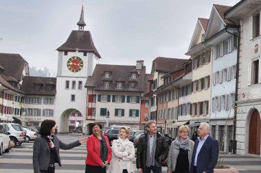 Willisau-Tourismus_St+ñdtlif++hrung_Untertor