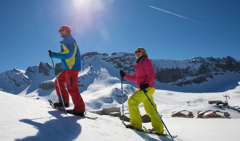 Schneeschuhtouren-Schneeschuhtouren-1024x680-1024x600