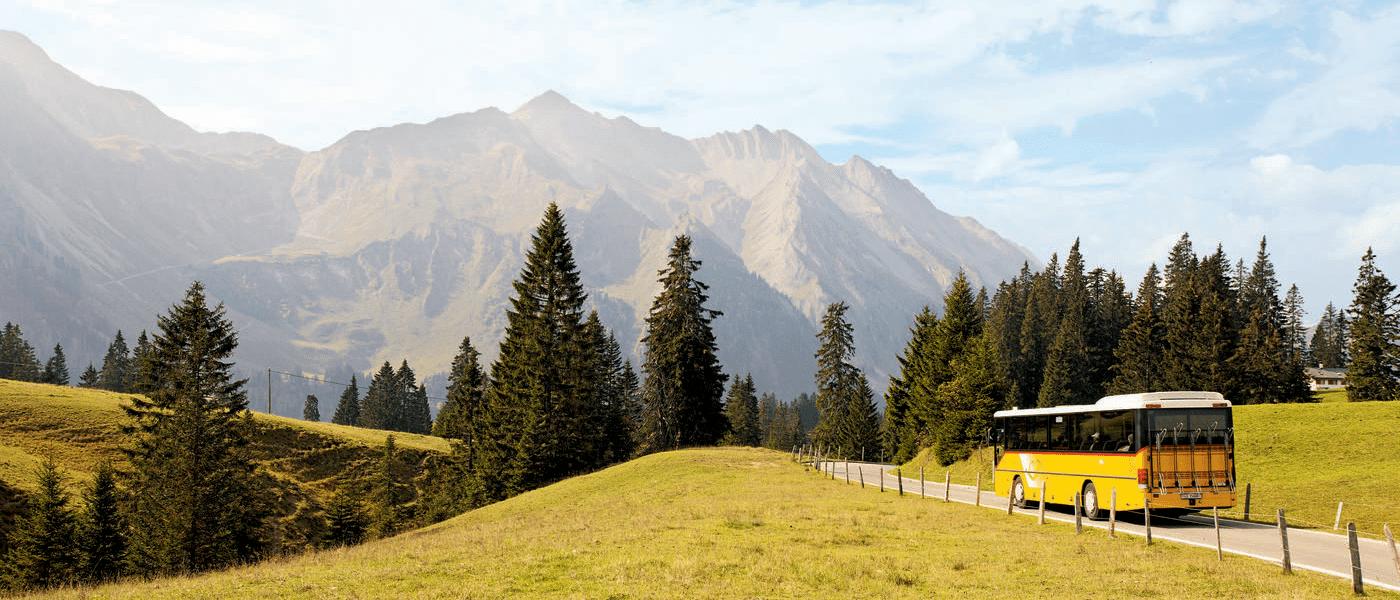 panorama-strecke-1400x600