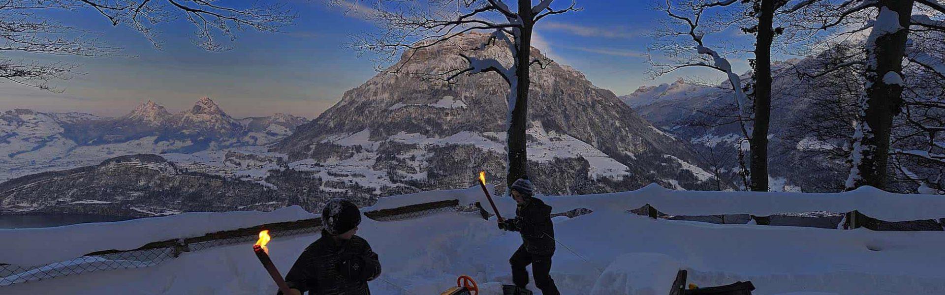 seelisberg-winter-passepartout-1920x600